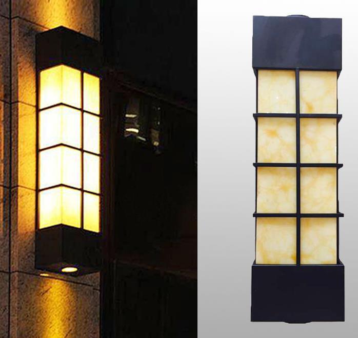 售楼处壁灯