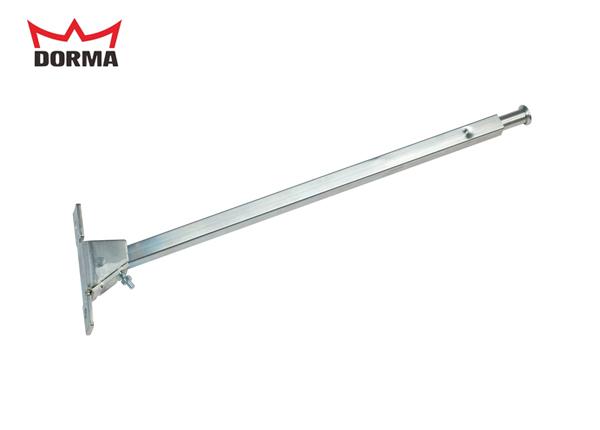 DORMA多玛SR390顺位器