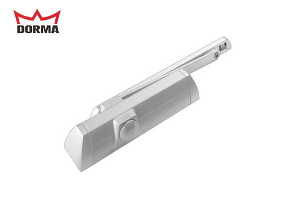 多玛TS90闭门器