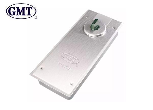 地弹簧GMT-H-220B