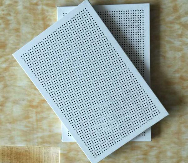 西安冲孔铝单板,幕墙铝单板厂家